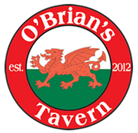 obrians-tavern-logo