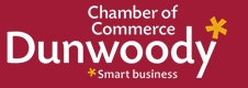 2015-01-18 18_03_07-Dunwoody Chamber of Commerce _ Smart Business