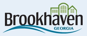 Brookhaven Logo