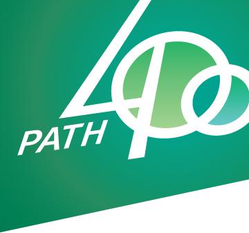 PATH-400-logo-final