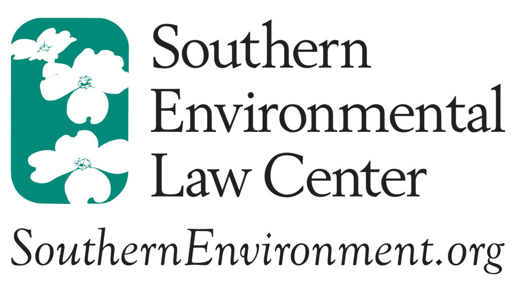 southern-environmental-law-center