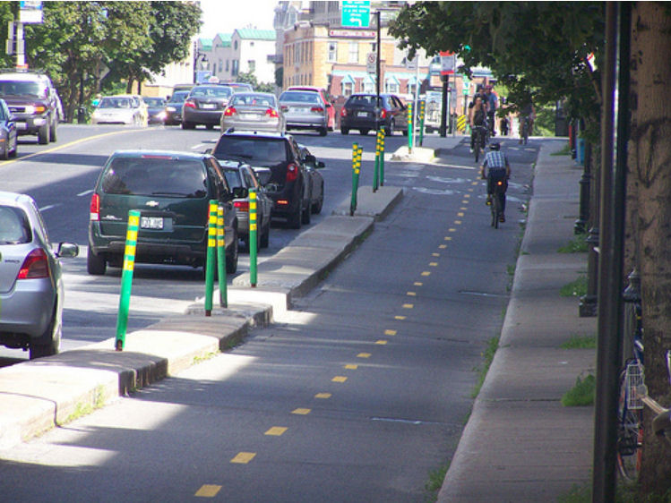 Montreal+Cycle+tracks