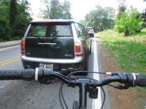 Car + Bike 2