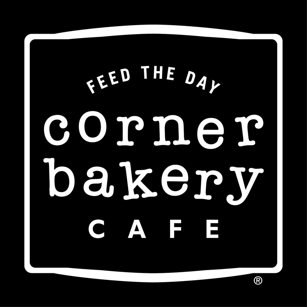 Corner-Bakery-Cafe-National-Logo