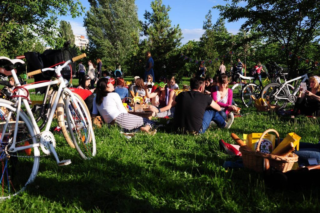 bike-picnic-bucharest-1024x681