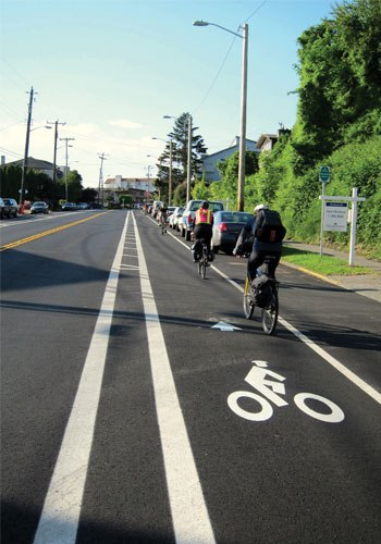 buffered-bike-lane