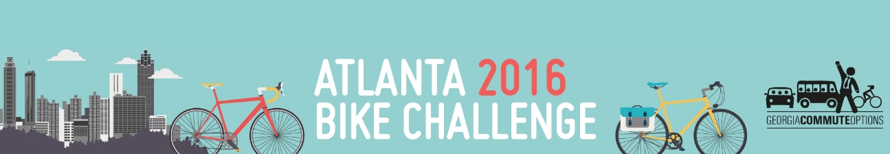2016-09-21-13_46_00-home-_-atlanta-bike-challenge-2016
