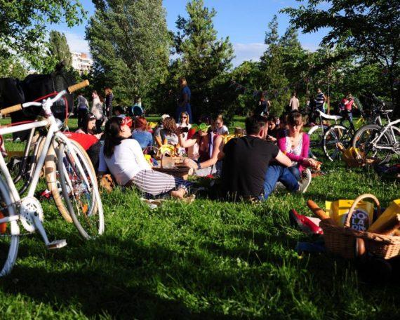 bike-picnic-bucharest-1024x681