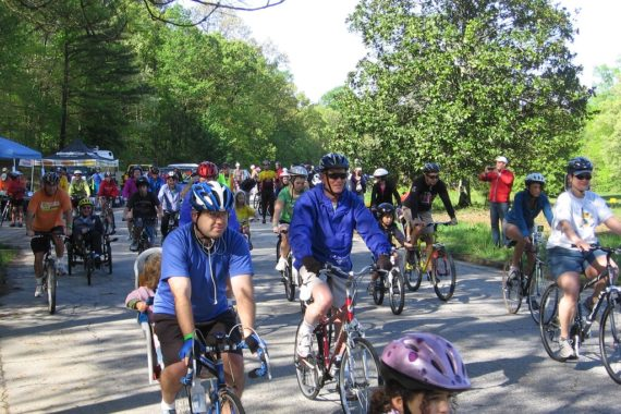 2011-bicycle-ride-around-dunwoody-smaller